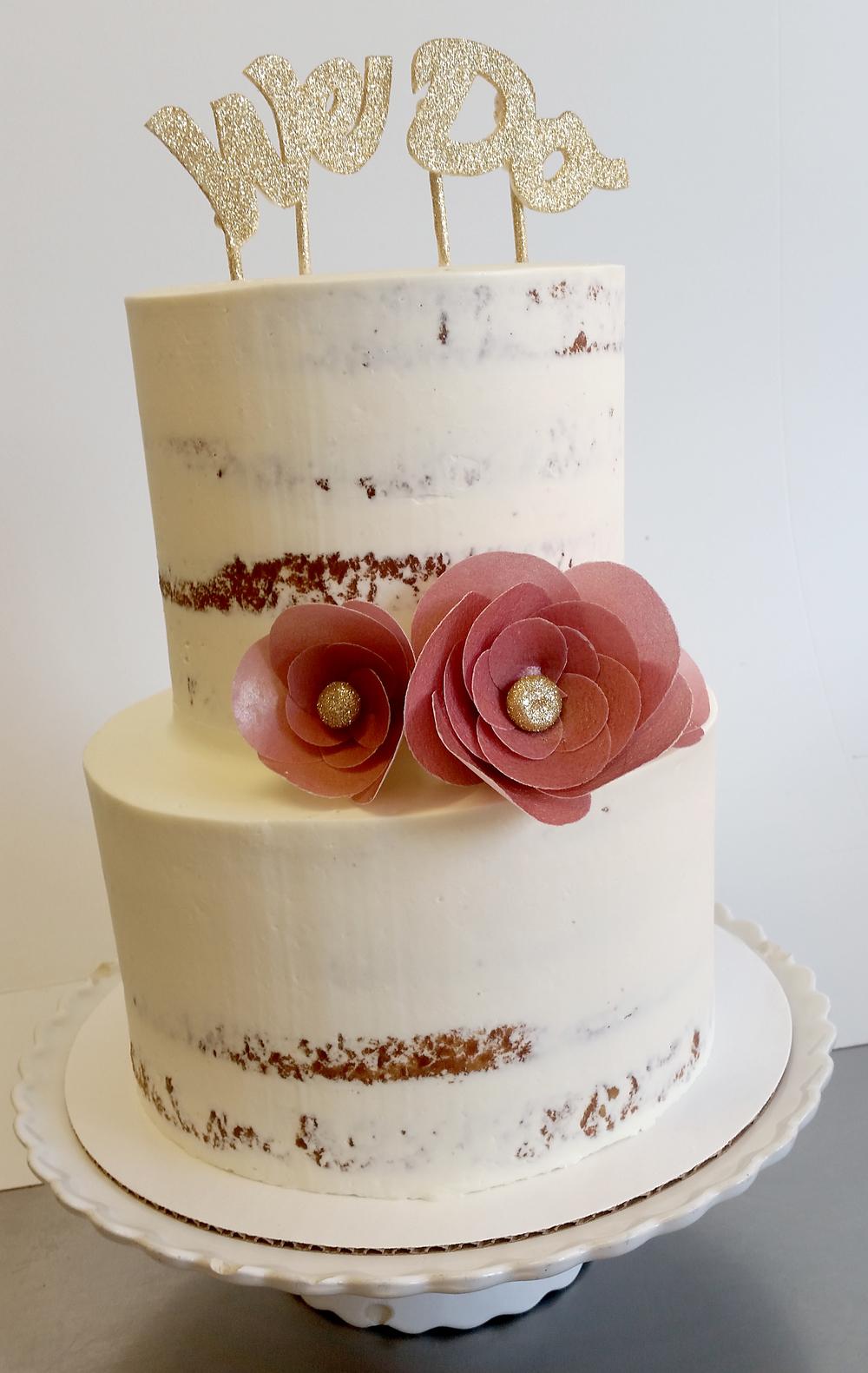 Rice paper flowers wedding cake topsimages rice paper flowers wedding cake jpg 1000x1581 rice paper flowers wedding cake mightylinksfo