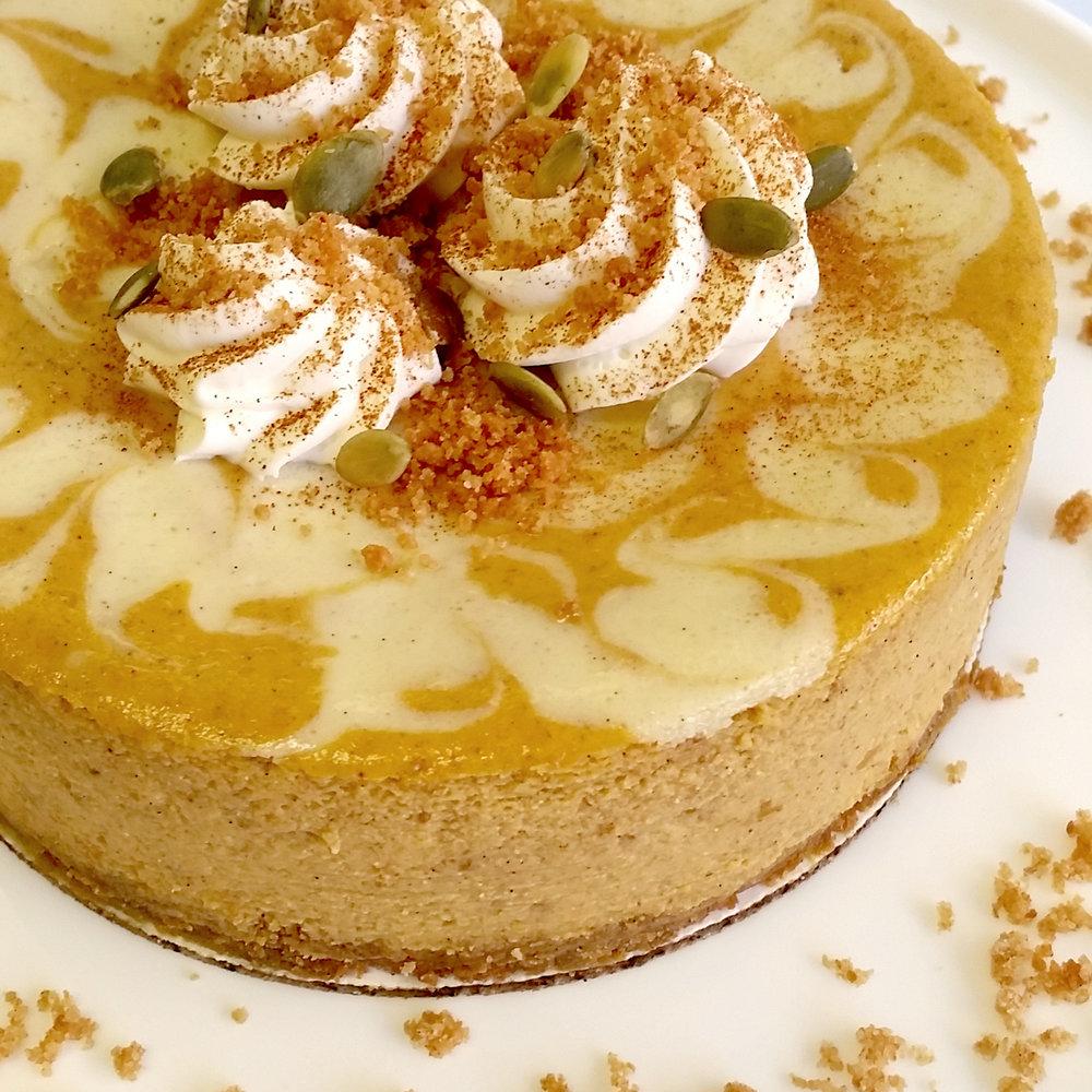 Cheesecake - 2.jpg