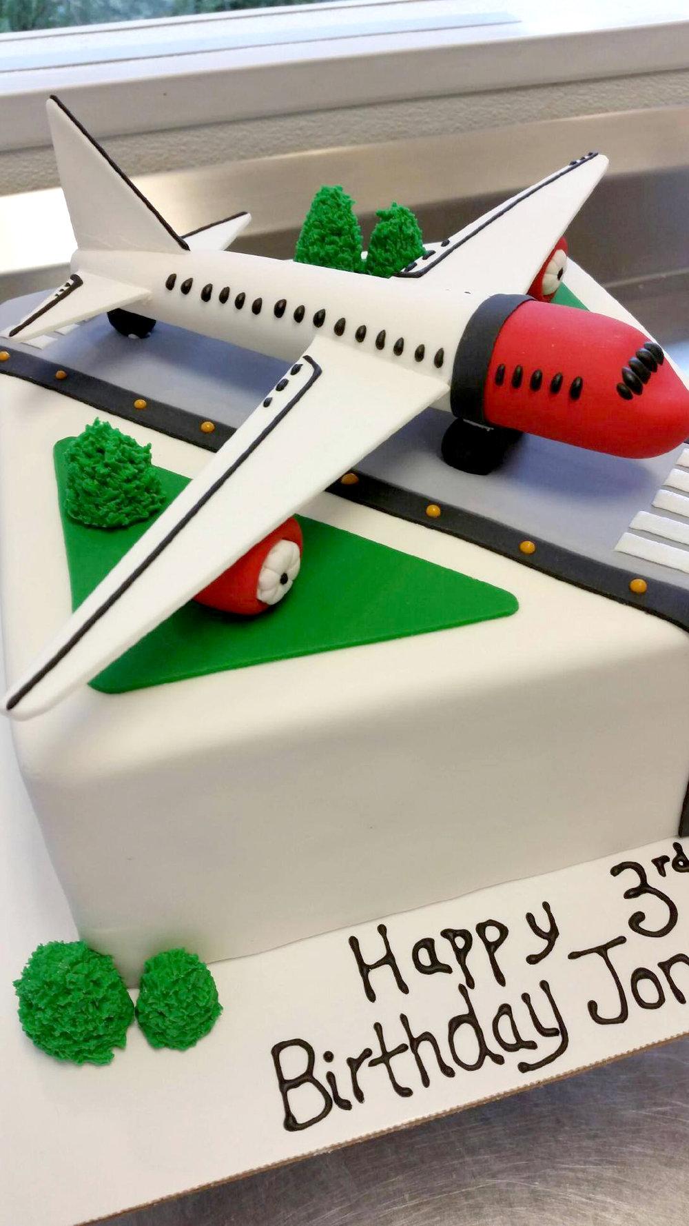 airplane cake.jpg