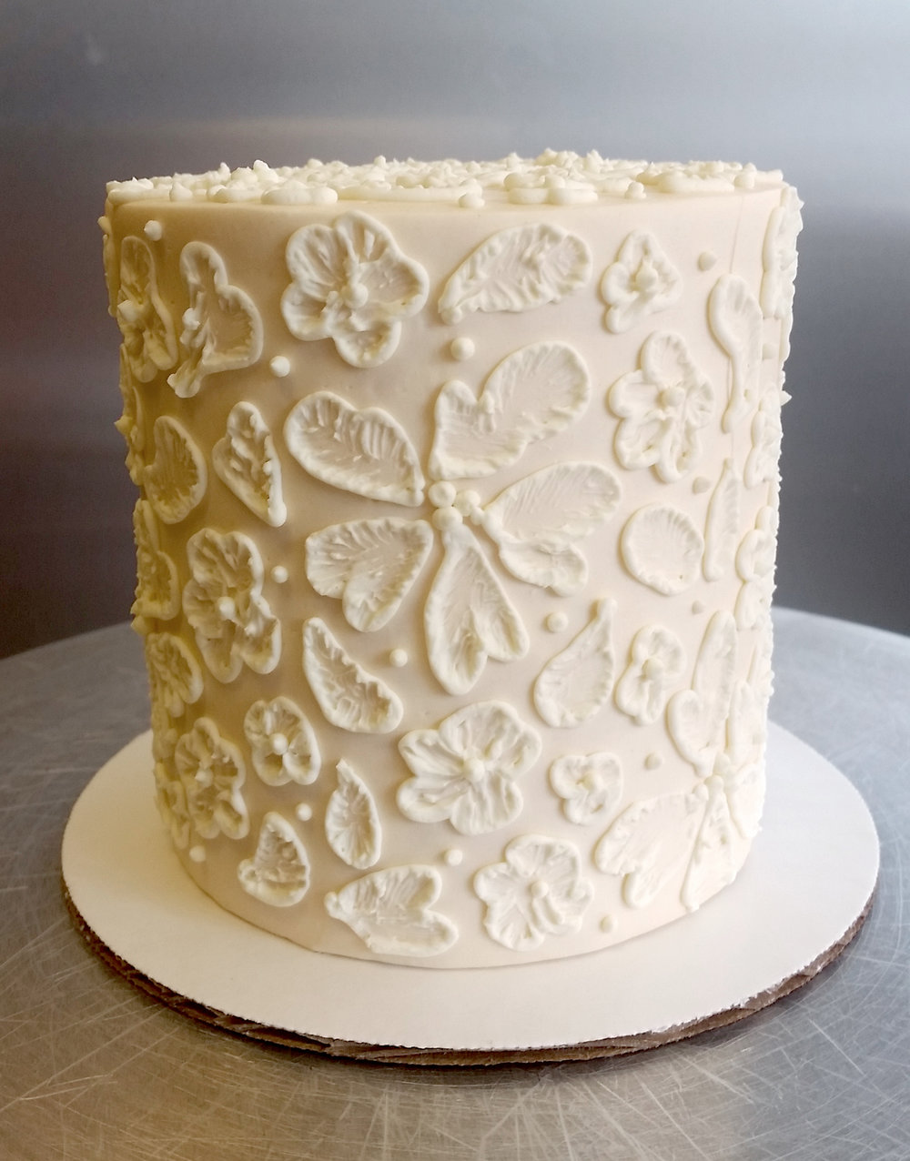 buttercream lace.jpg