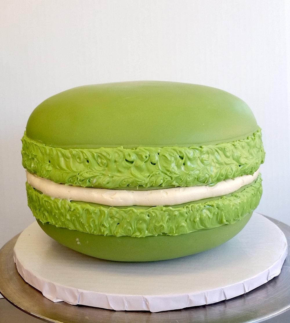 Sculpted macaron cake.jpg