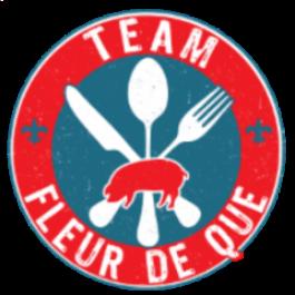 FDQ-logo3.png