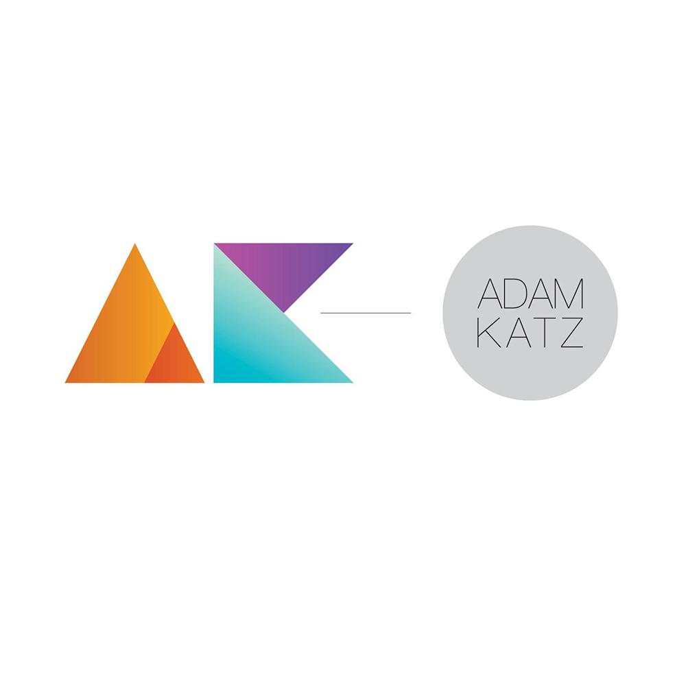 Adam Katz / Engineer, Mixer
