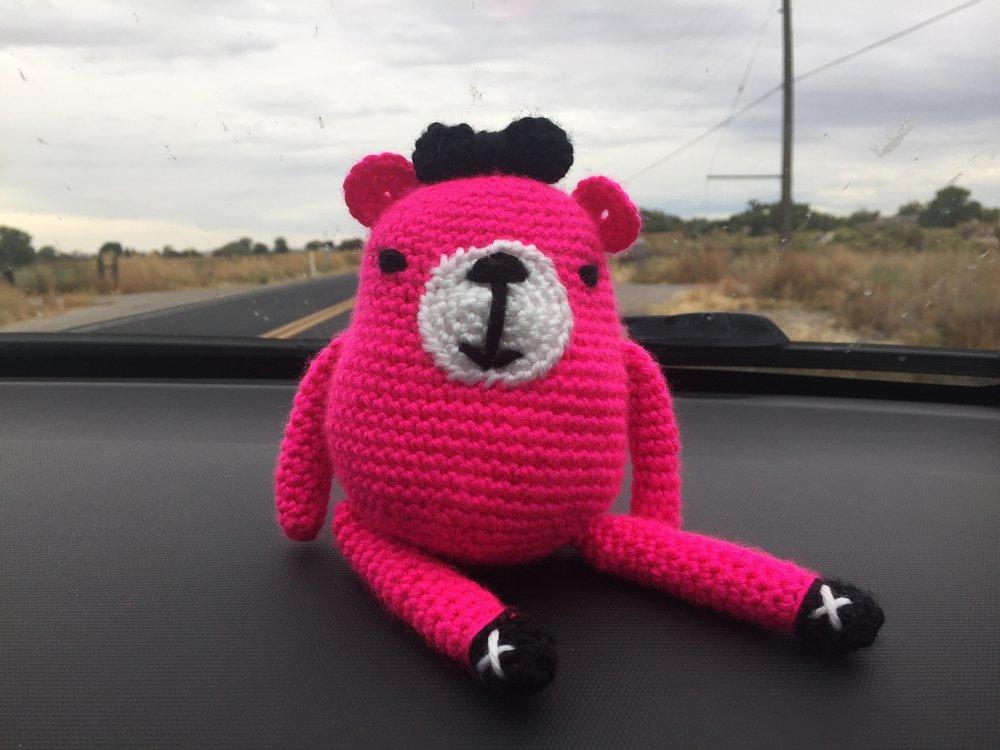 bear1.jpeg
