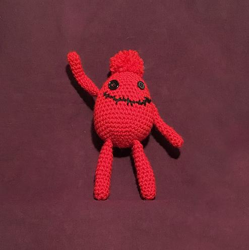 monster_red.jpg