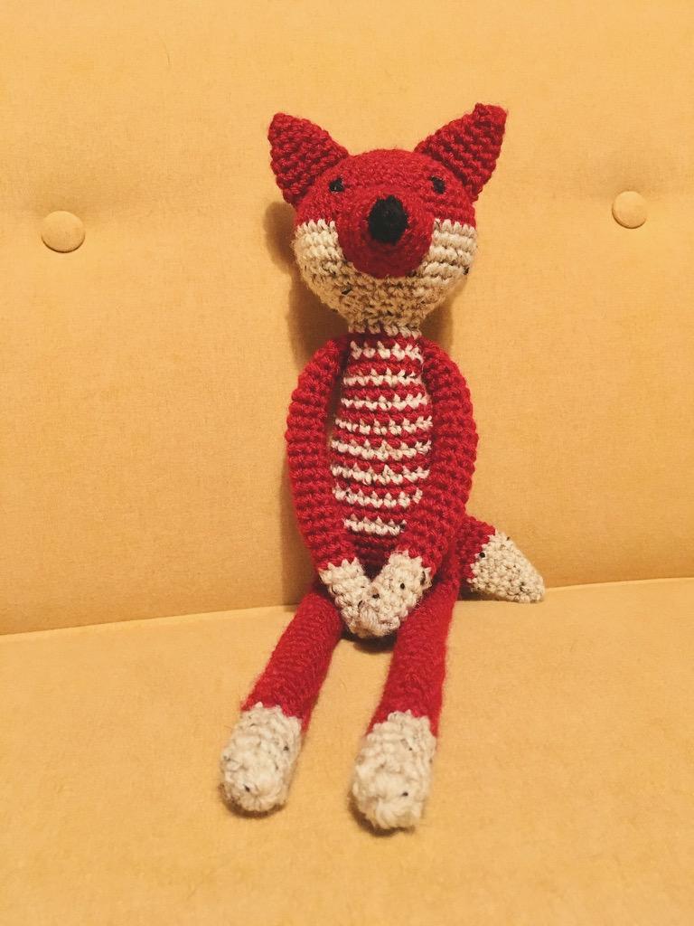 fox_red-1.jpg