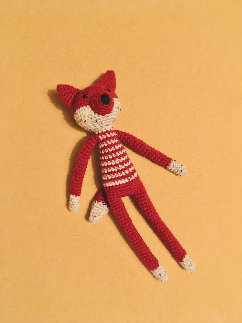 fox_red-2.jpg