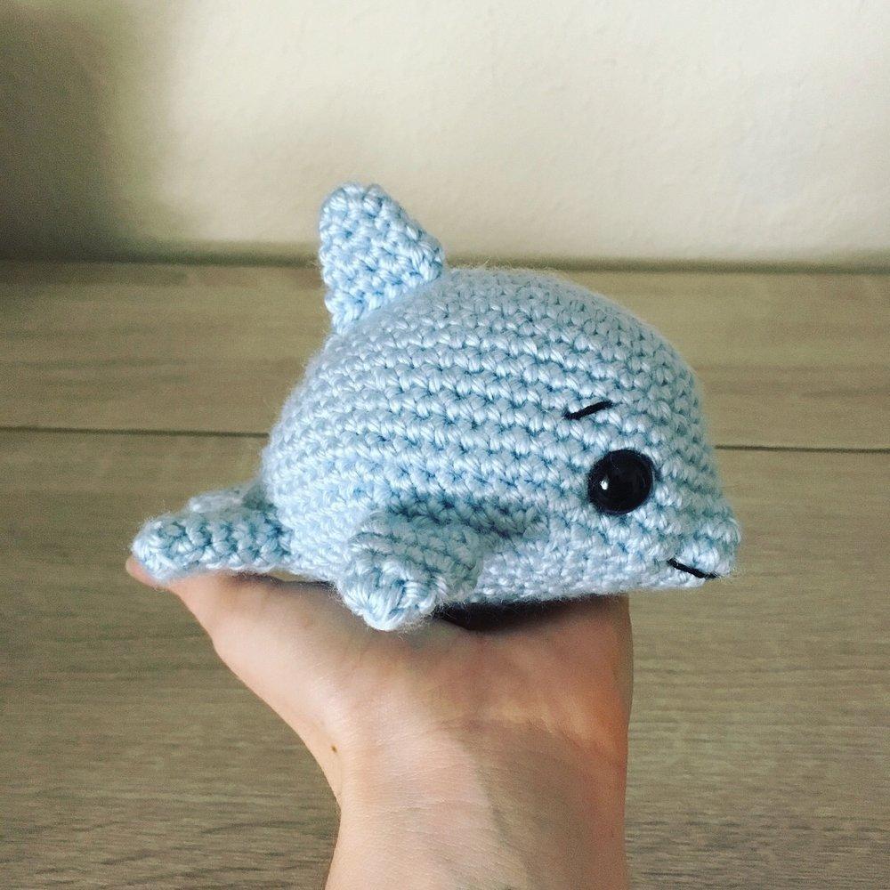 dolphin-baby-1.jpg