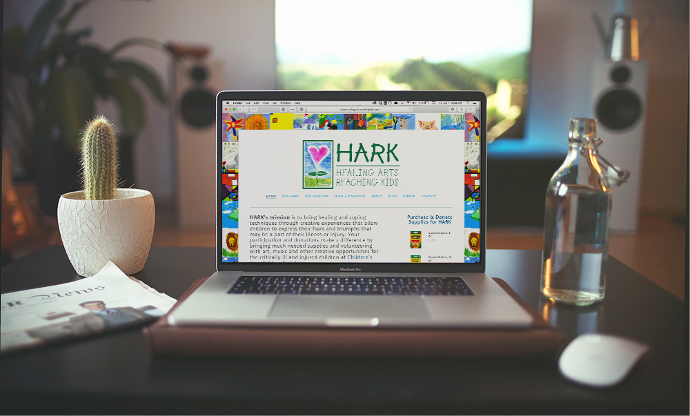 website-hark 1.jpg