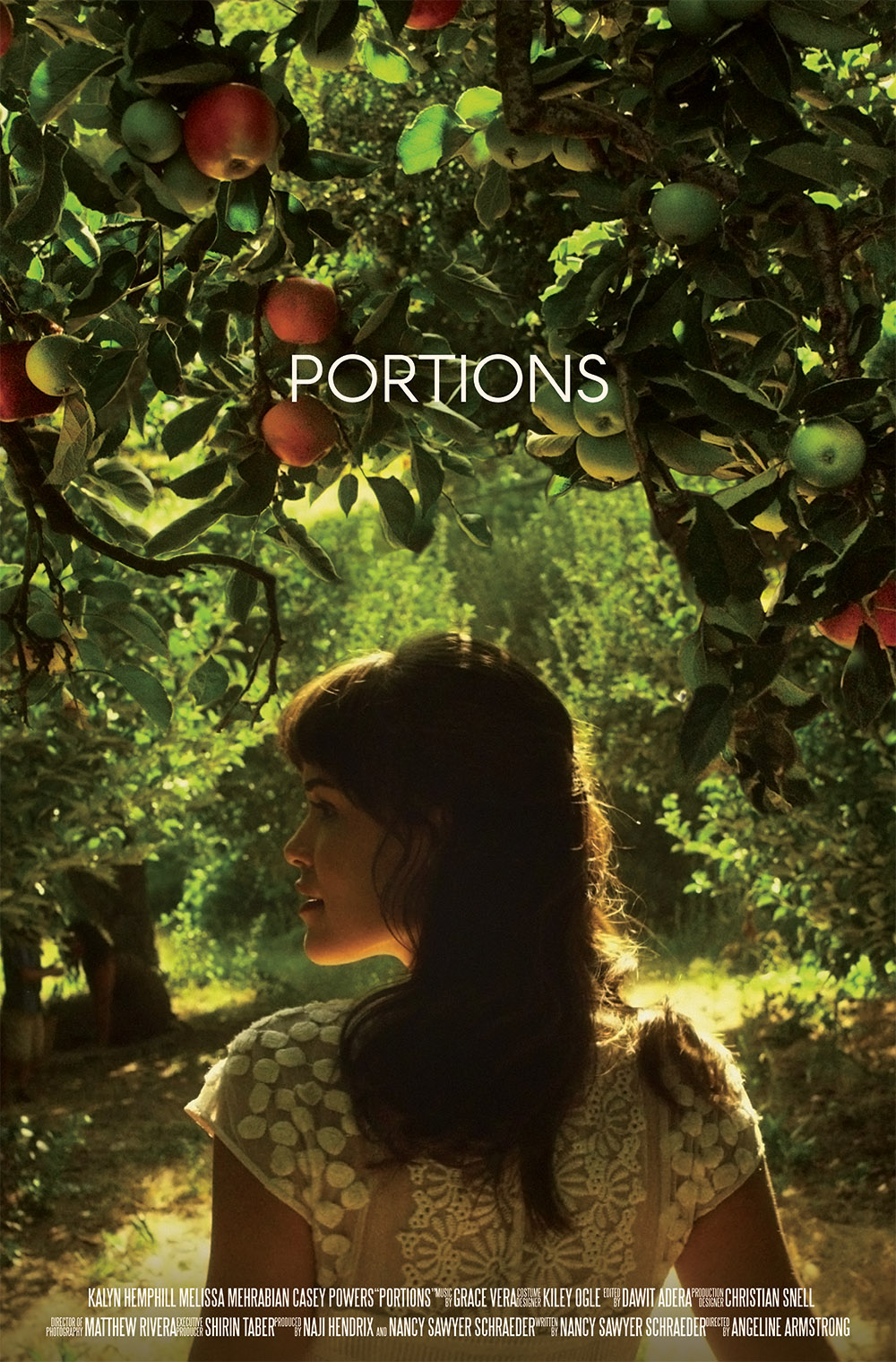 Portions Poster Full Size Final RGB.jpg