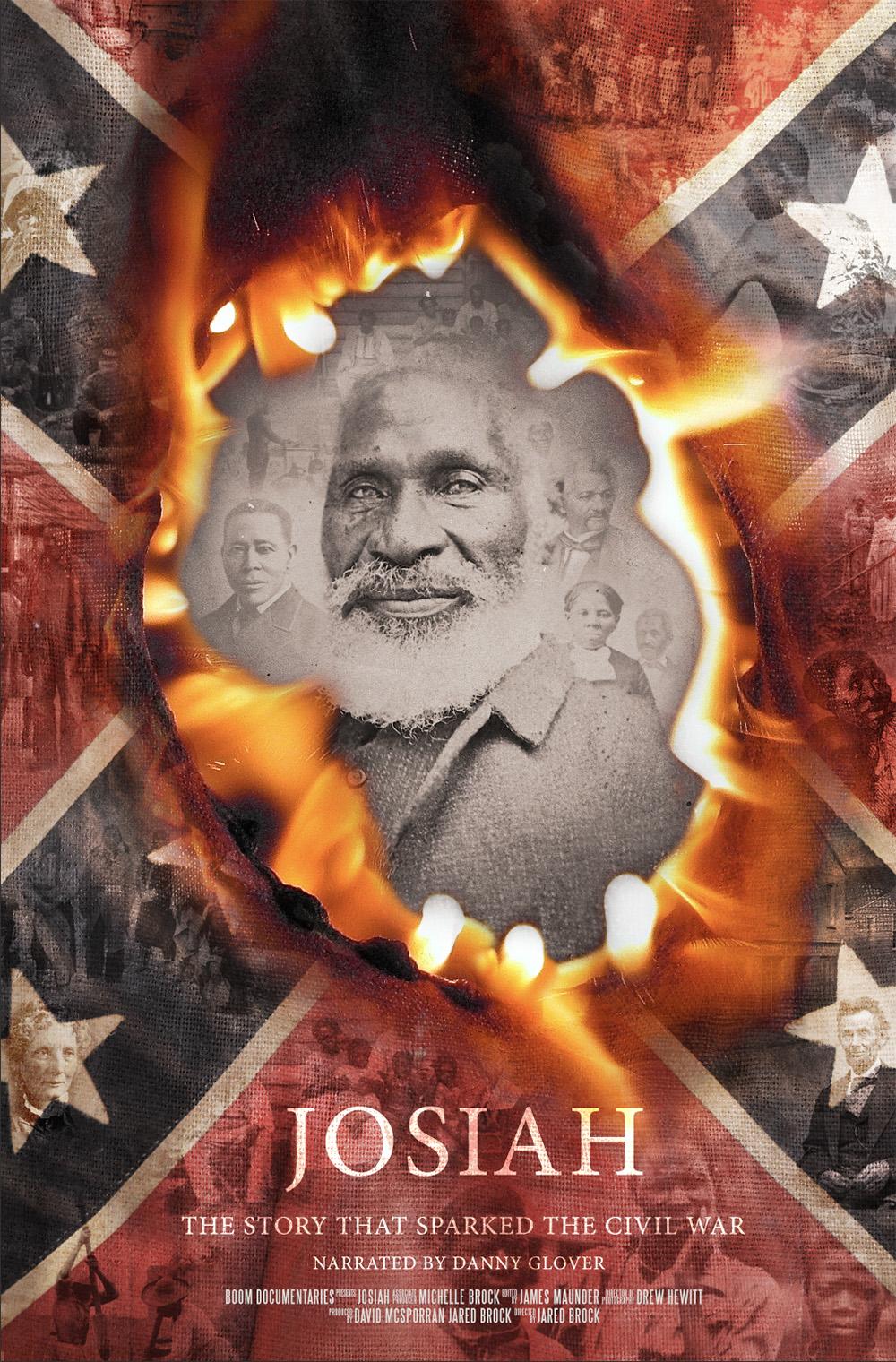 Josiah 1000.jpg