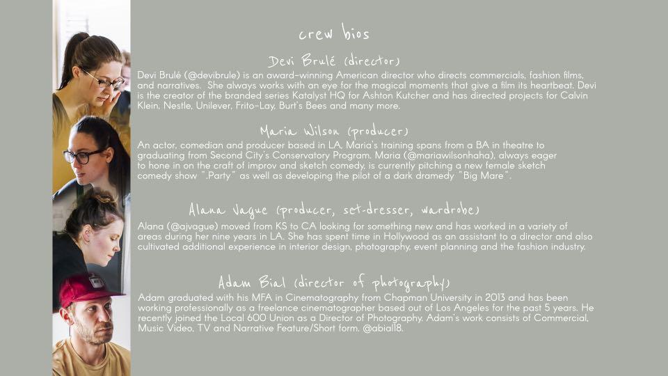 Still EPK 7 Crew Bios.jpg
