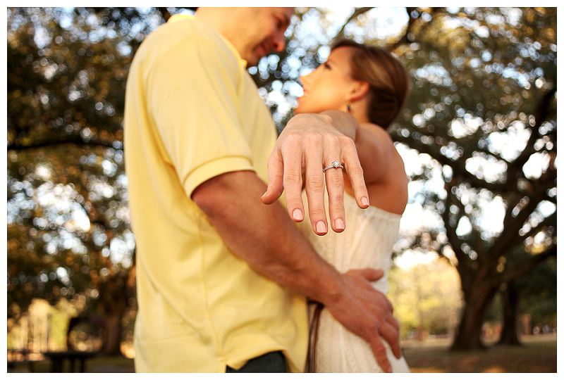 new_orleans_wedding_photographers_danielle_walters_photography_engagement_004.jpg