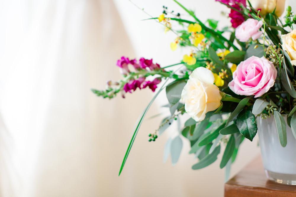 Annalise Bridal Richmond Virginia-8-X3.jpg