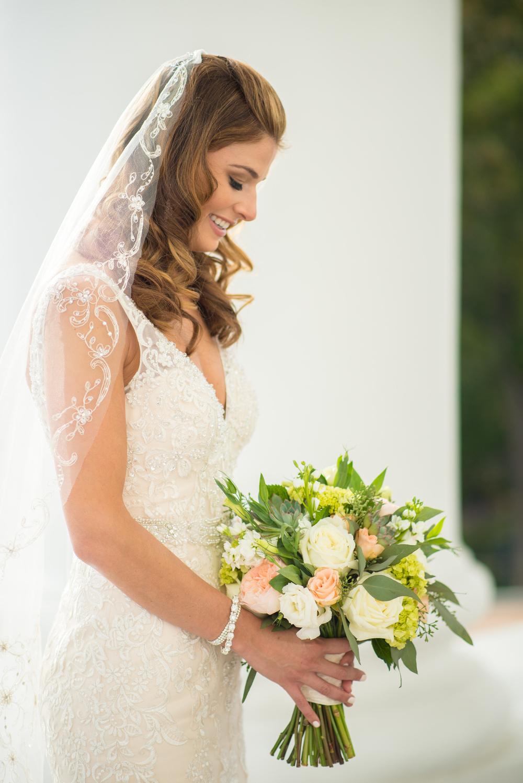 wedding_0522.jpg