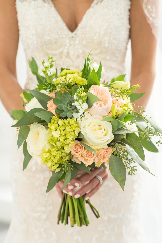 wedding_0526.jpg