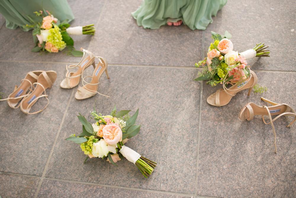 wedding_0676.jpg