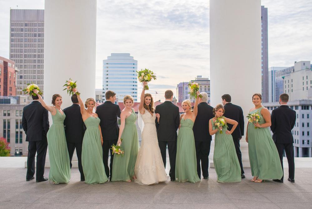 wedding_0637.jpg