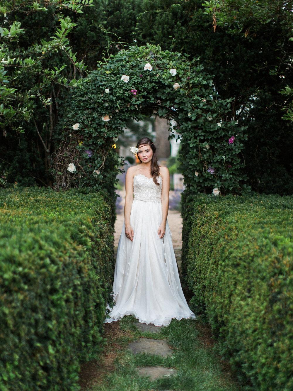 enchanted_garden155.JPG