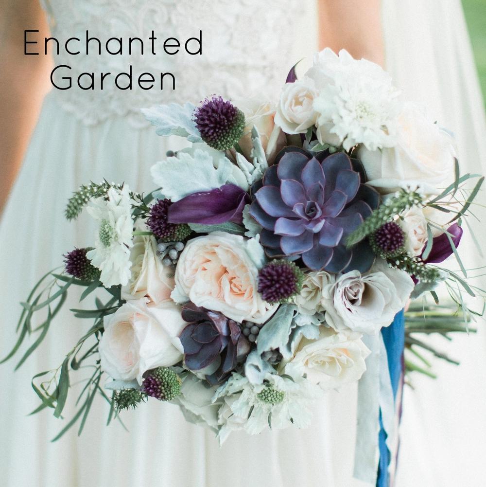 enchanted_garden74.JPG