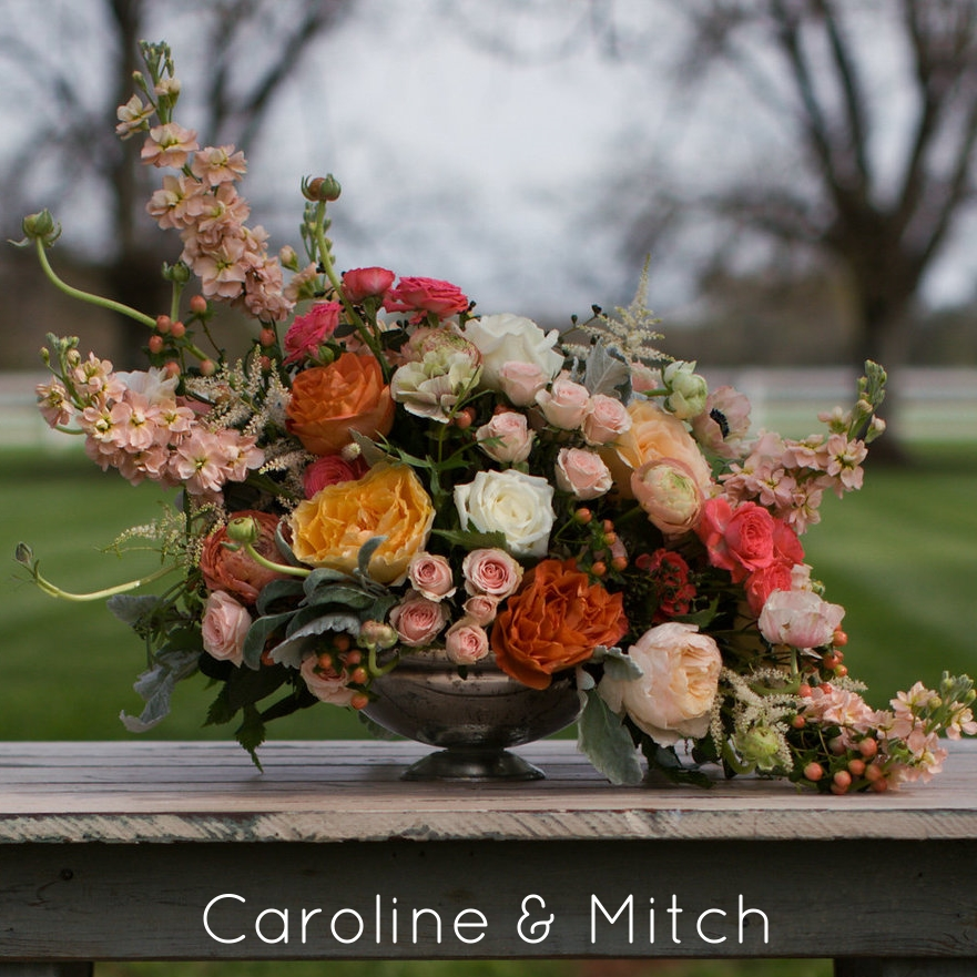 Caroline_Mitch-209.jpg