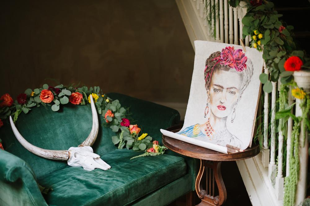 FridaShoot-179.jpg