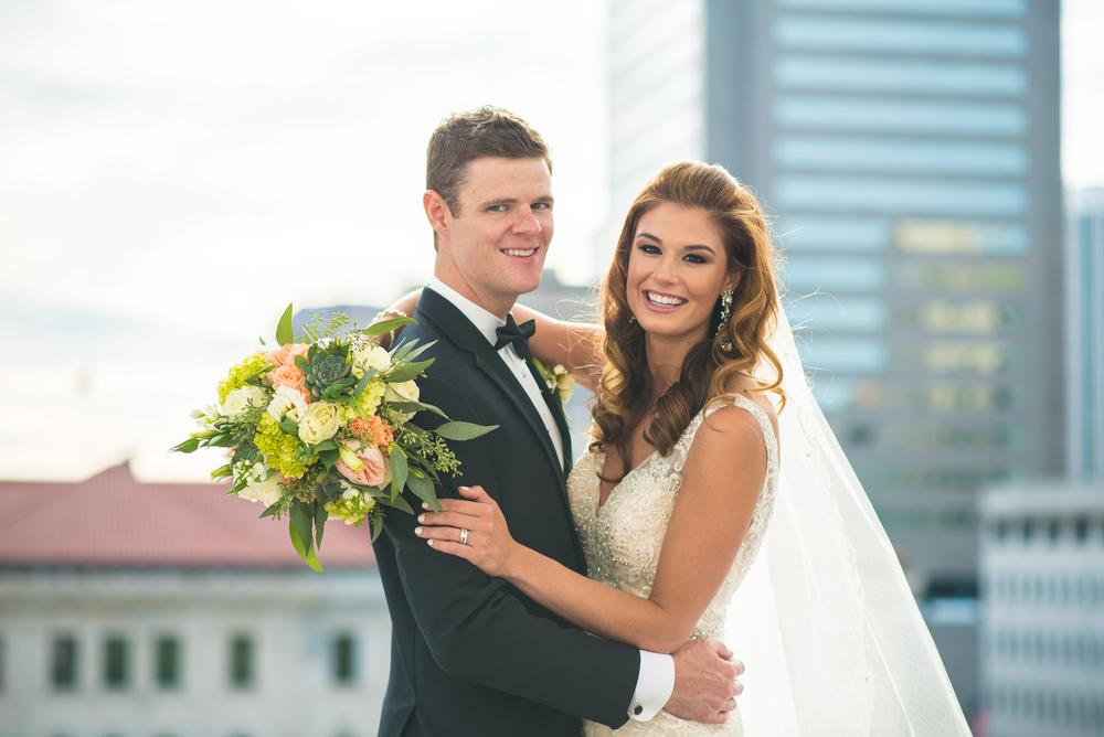 wedding_0418.jpg