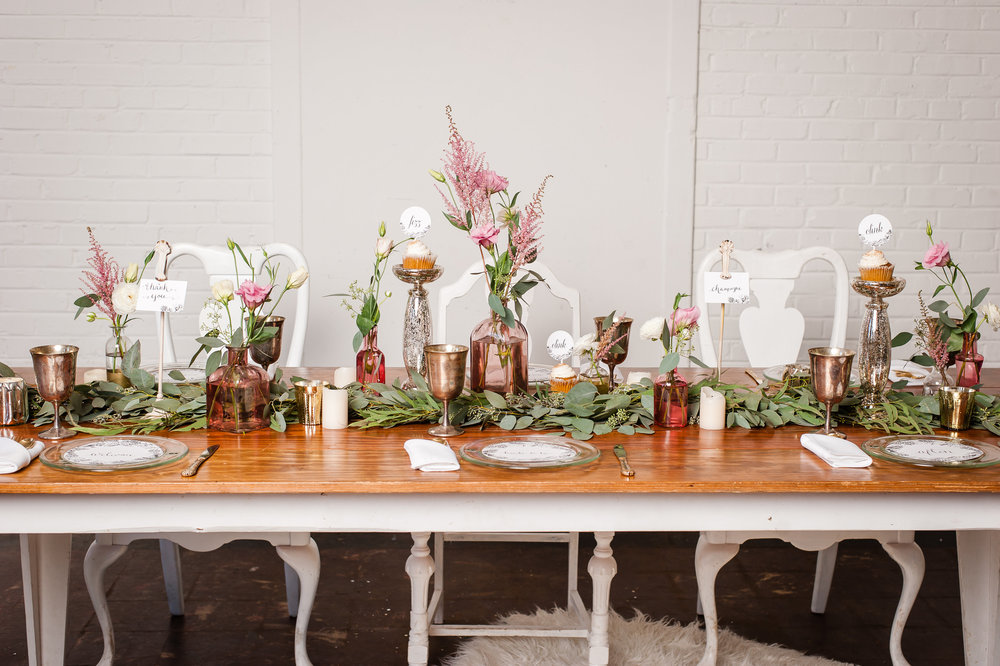 Crate Paper Co Styled Shoot-0002.jpg