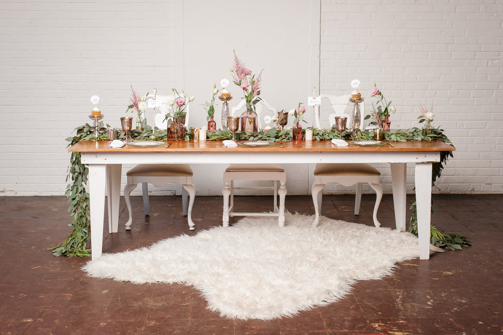 Crate Paper Co Styled Shoot-0001.jpg