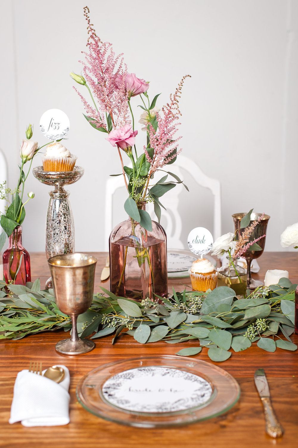 Crate Paper Co Styled Shoot-0011.jpg