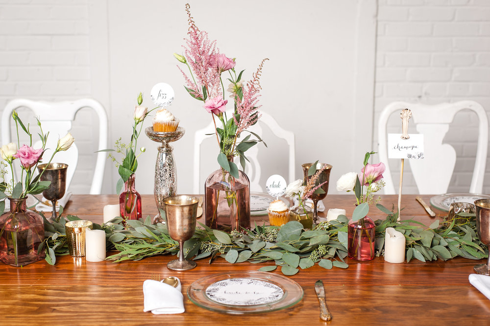 Crate Paper Co Styled Shoot-0015.jpg