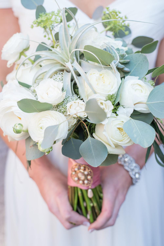 The Proper petal Favorites-0018.jpg