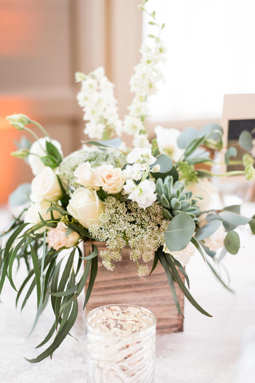 The Proper petal Favorites-0051.jpg