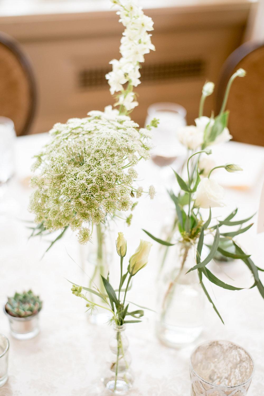 The Proper petal Favorites-0052.jpg