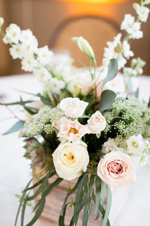 The Proper petal Favorites-0062.jpg