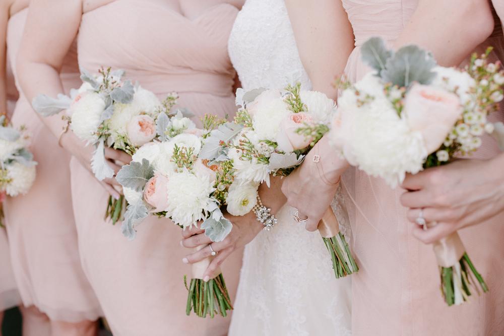 06_11_16_Wedding_113.jpg