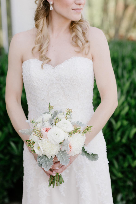 06_11_16_Wedding_141.jpg