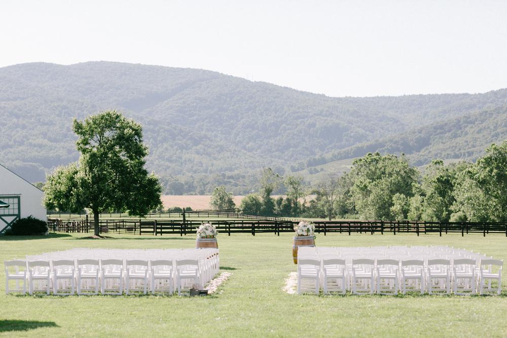 06_11_16_Wedding_301.jpg