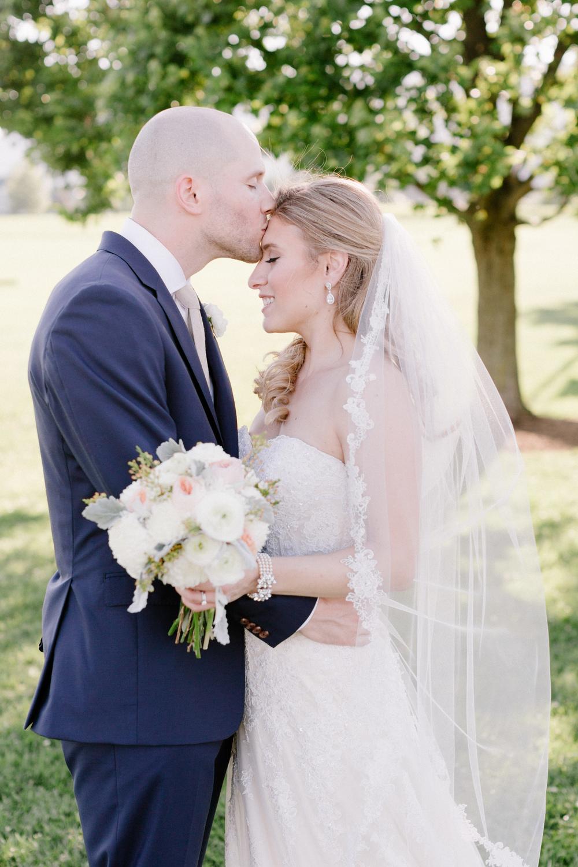 06_11_16_Wedding_483.jpg