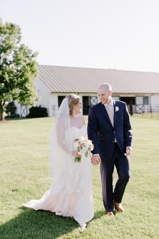 06_11_16_Wedding_484.jpg