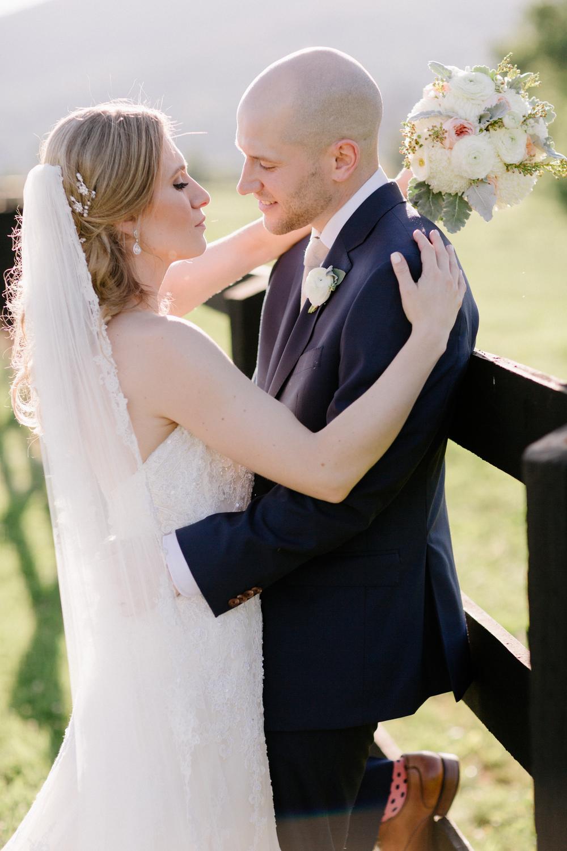 06_11_16_Wedding_500.jpg