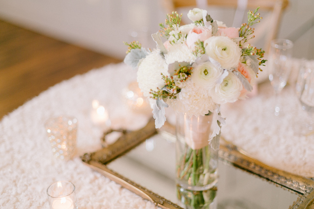 06_11_16_Wedding_528.jpg