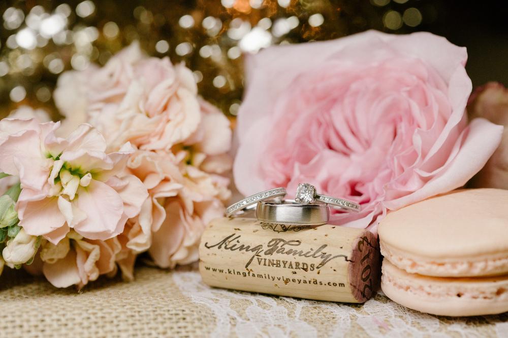 06_11_16_Wedding_886.jpg