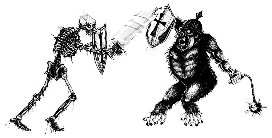 ape-and-skeleton-copy.jpg