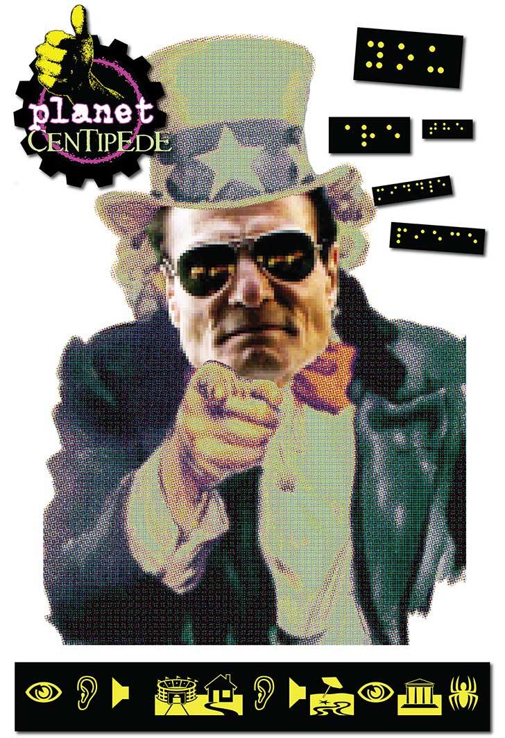 planetcentipede---Copy.jpg