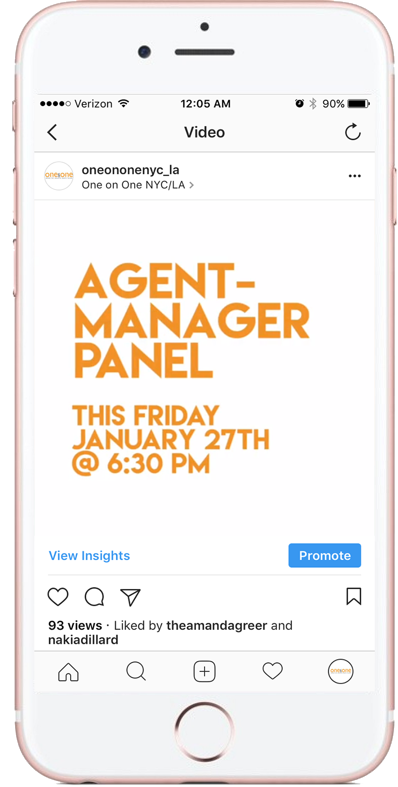 Agent Panel.png