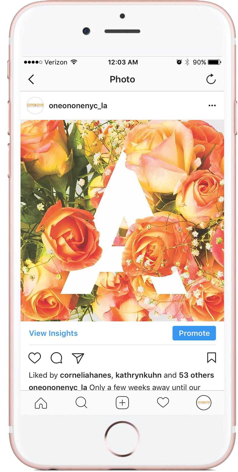 FLORAL AIW.png