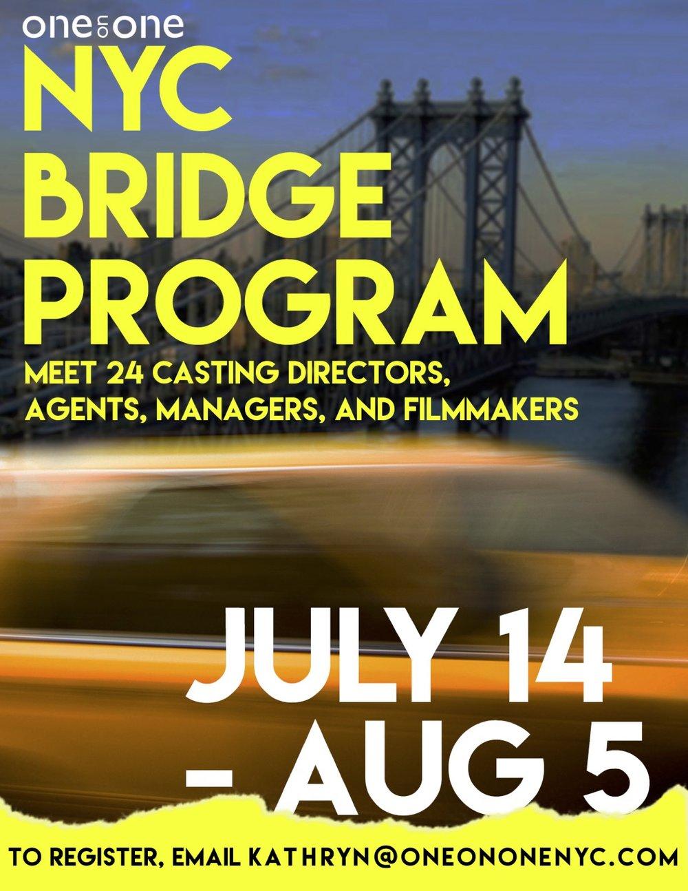 Bridge Program Brochure G1 (dragged) 1.jpg