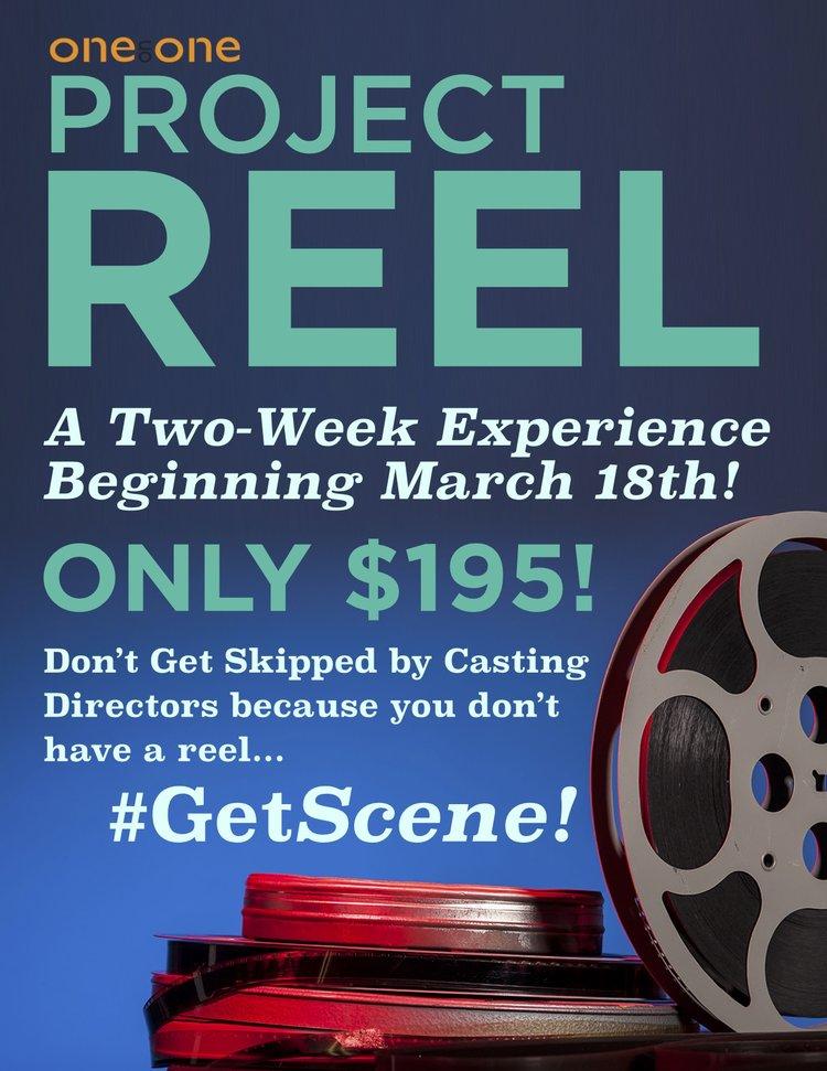 Project+Reel+Poster+1.jpg