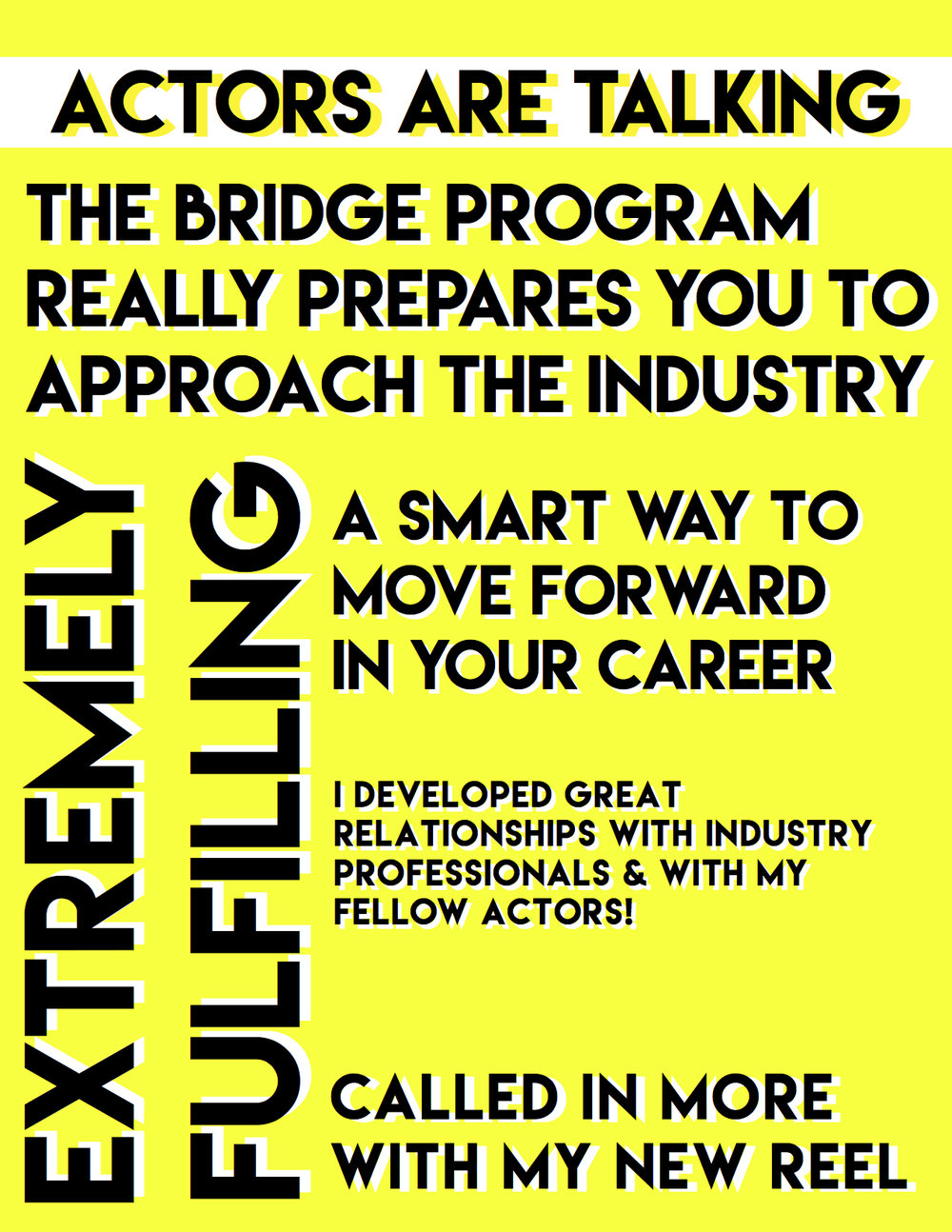 Bridge Program Brochure G1 (2) (dragged).jpg